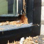 Wat kost een houtrotreparatie