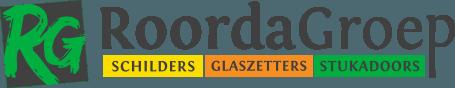 Schildersbedrijf Roorda Kampen